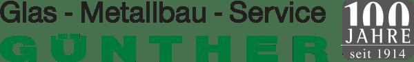 Glas-Metallbau-Service Günther